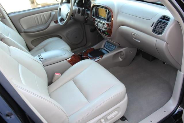 Used-2007-Toyota-Sequoia-Limited-Chrysler