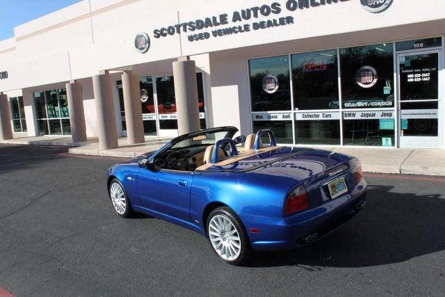 Used-2003-Maserati-Spyder-GT-Jeep