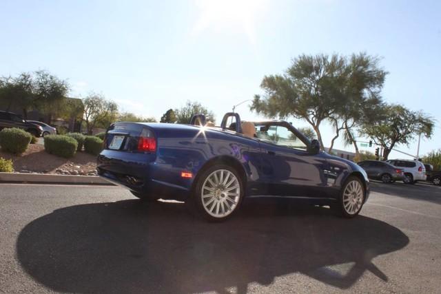 Used-2003-Maserati-Spyder-GT-Grand-Wagoneer