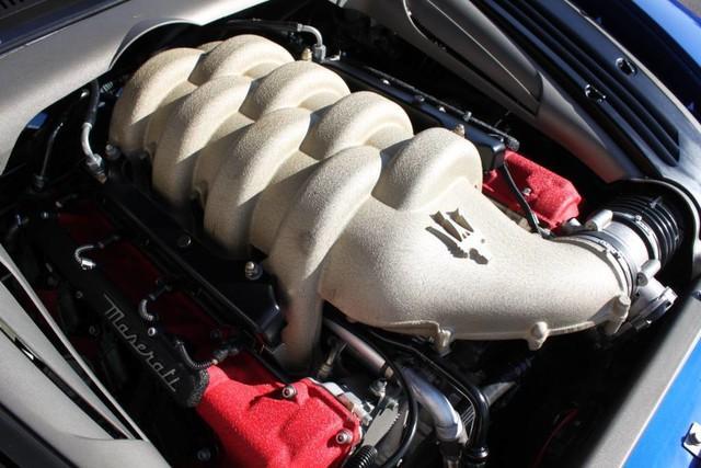 Used-2003-Maserati-Spyder-GT-LS400
