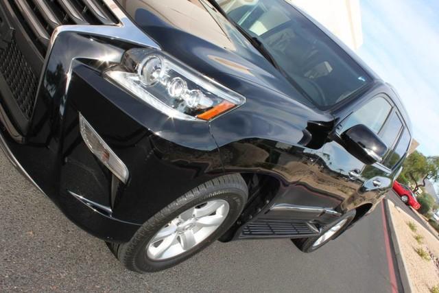 Used-2014-Lexus-GX-460-Grand-Cherokee