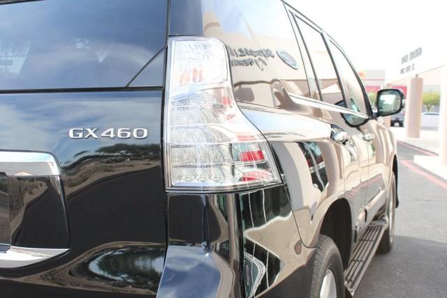 Used-2014-Lexus-GX-460-Acura