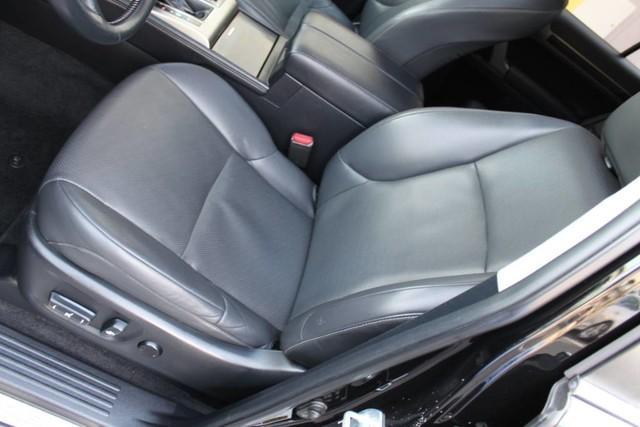 Used-2014-Lexus-GX-460-Fiat