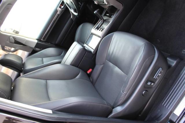 Used-2014-Lexus-GX-460-LS400