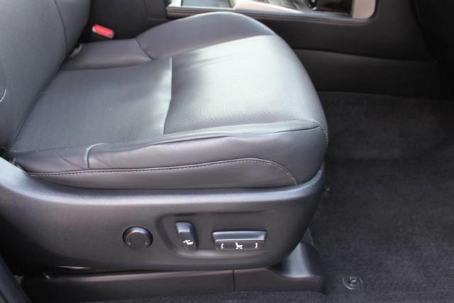 Used-2014-Lexus-GX-460-LS430