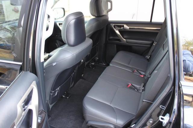 Used-2014-Lexus-GX-460-Toyota