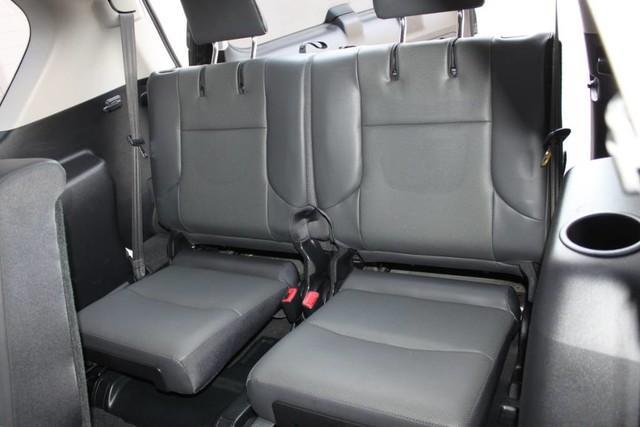 Used-2014-Lexus-GX-460-Mini