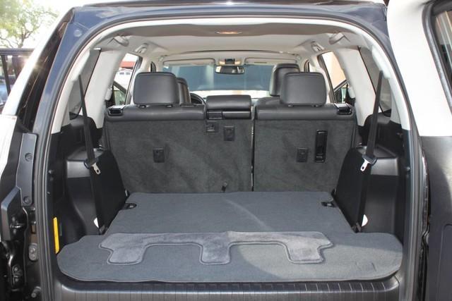 Used-2014-Lexus-GX-460-Ford