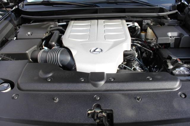 Used-2014-Lexus-GX-460-Honda