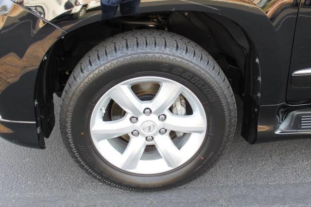 Used-2014-Lexus-GX-460-Jaguar