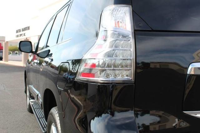 Used-2014-Lexus-GX-460-Lincoln