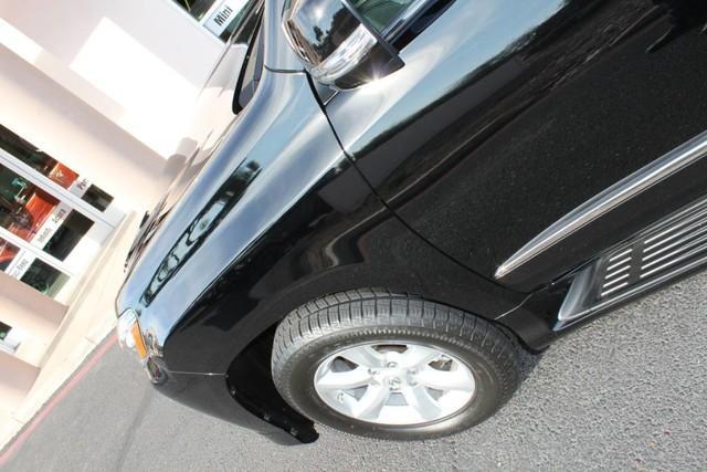 Used-2014-Lexus-GX-460-Land-Rover