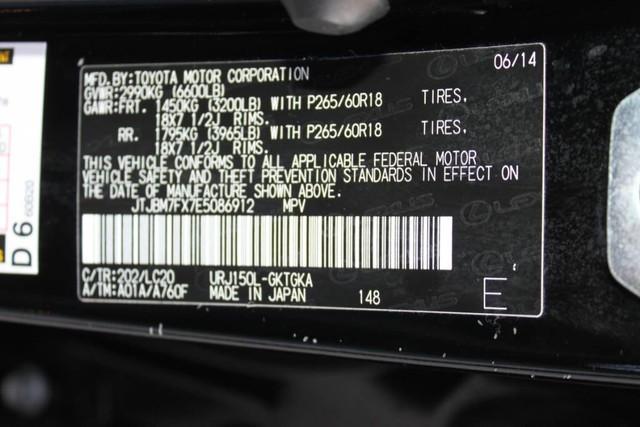 Used-2014-Lexus-GX-460-Classic