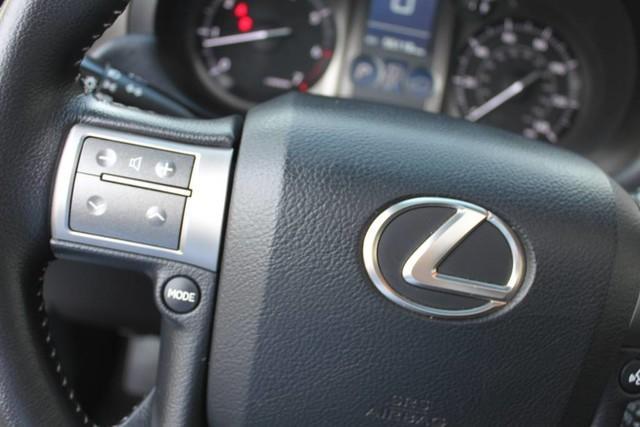 Used-2014-Lexus-GX-460-Mercedes-Benz