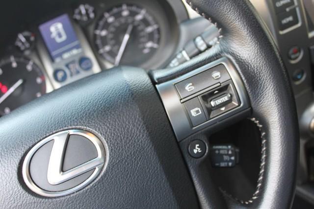 Used-2014-Lexus-GX-460-Wrangler
