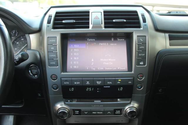 Used-2014-Lexus-GX-460-4X4