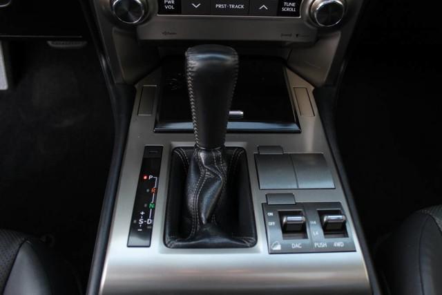 Used-2014-Lexus-GX-460-Audi