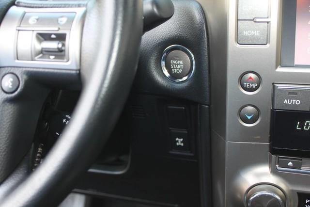 Used-2014-Lexus-GX-460-Lexus