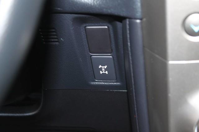 Used-2014-Lexus-GX-460-Camaro