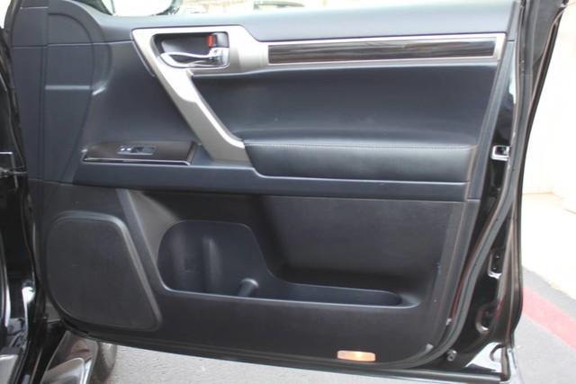 Used-2014-Lexus-GX-460-Chevrolet