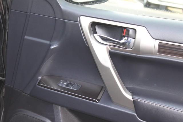 Used-2014-Lexus-GX-460-Chalenger