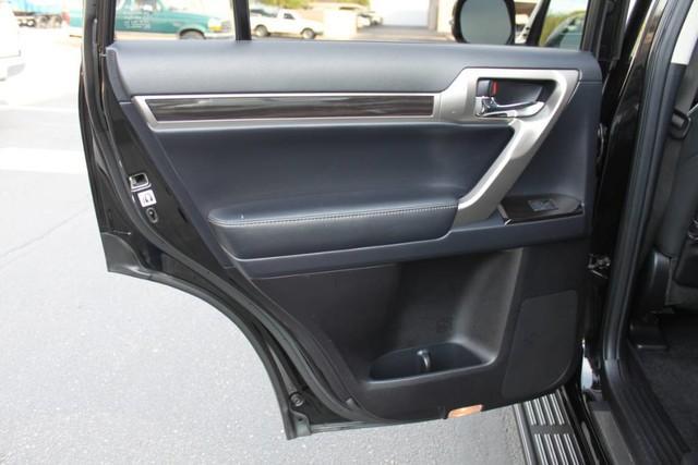 Used-2014-Lexus-GX-460-Dodge