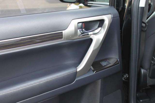 Used-2014-Lexus-GX-460-Chevelle