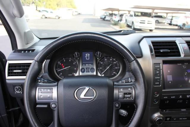 Used-2014-Lexus-GX-460-vintage