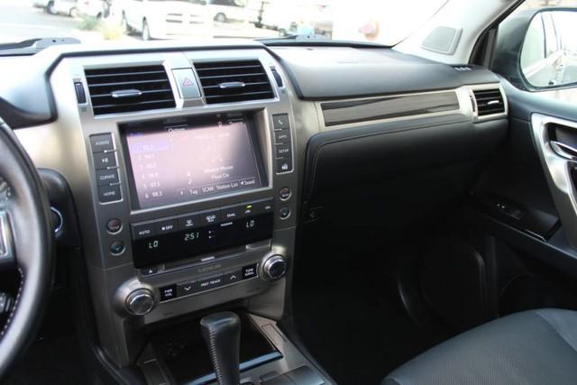 Used-2014-Lexus-GX-460-BMW