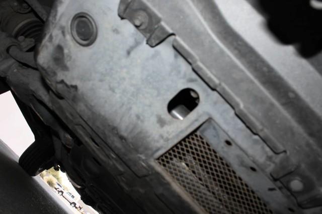 Used-2014-Lexus-GX-460-Porsche