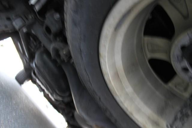 Used-2014-Lexus-GX-460-Jeep