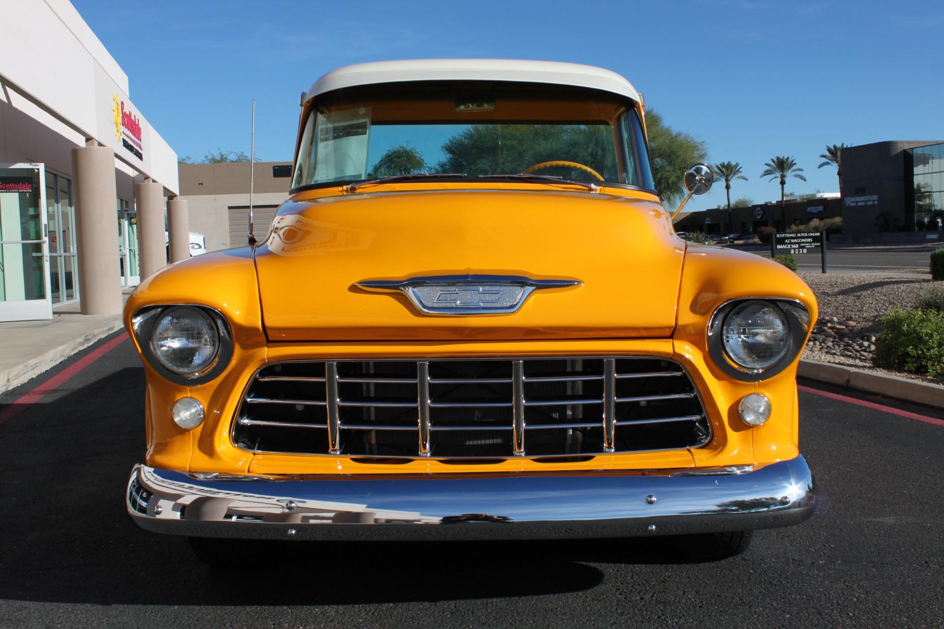 Used-1955-Chevrolet-3100-Pickup-Truck-Cherokee