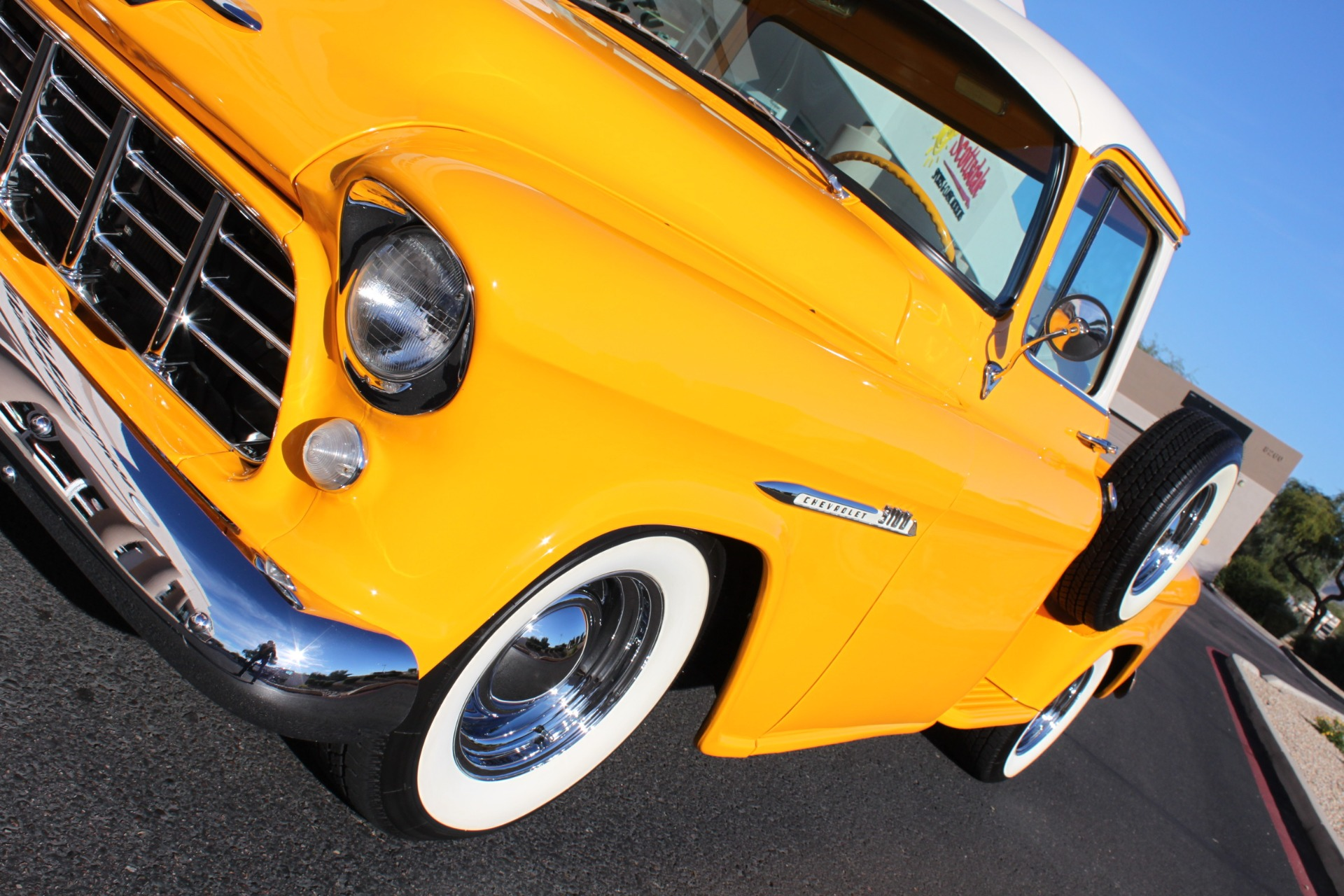 Used-1955-Chevrolet-3100-Pickup-Truck-Grand-Cherokee