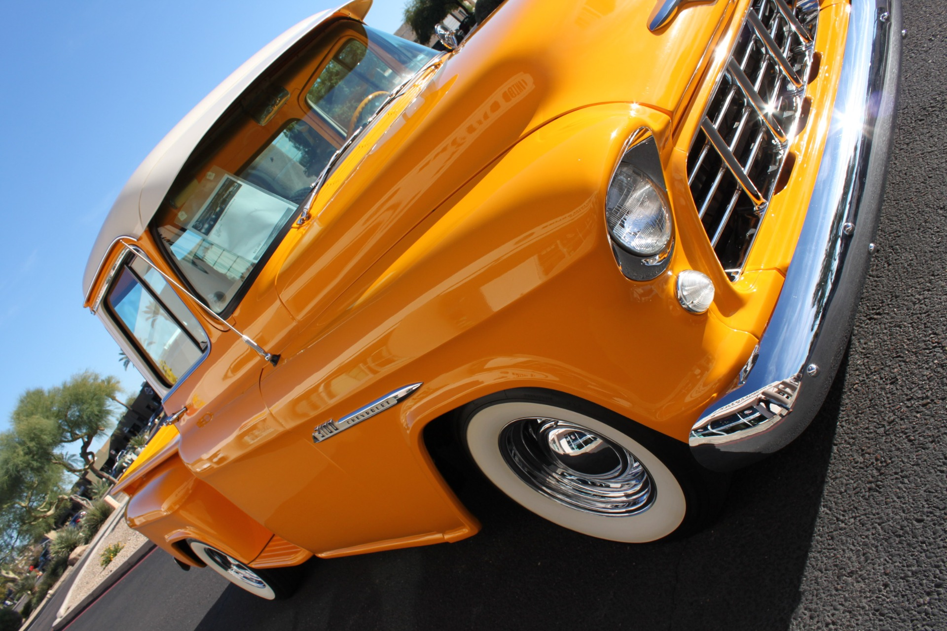 Used-1955-Chevrolet-3100-Pickup-Truck-4X4