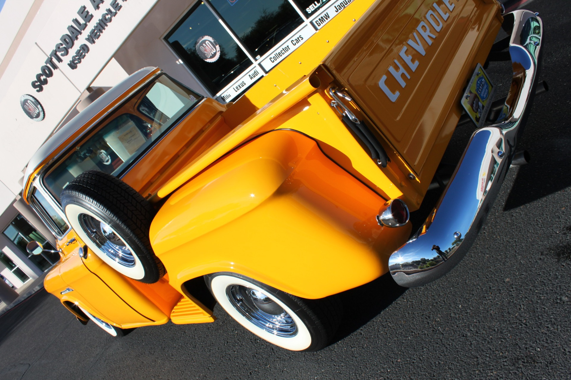 Used-1955-Chevrolet-3100-Pickup-Truck-Audi
