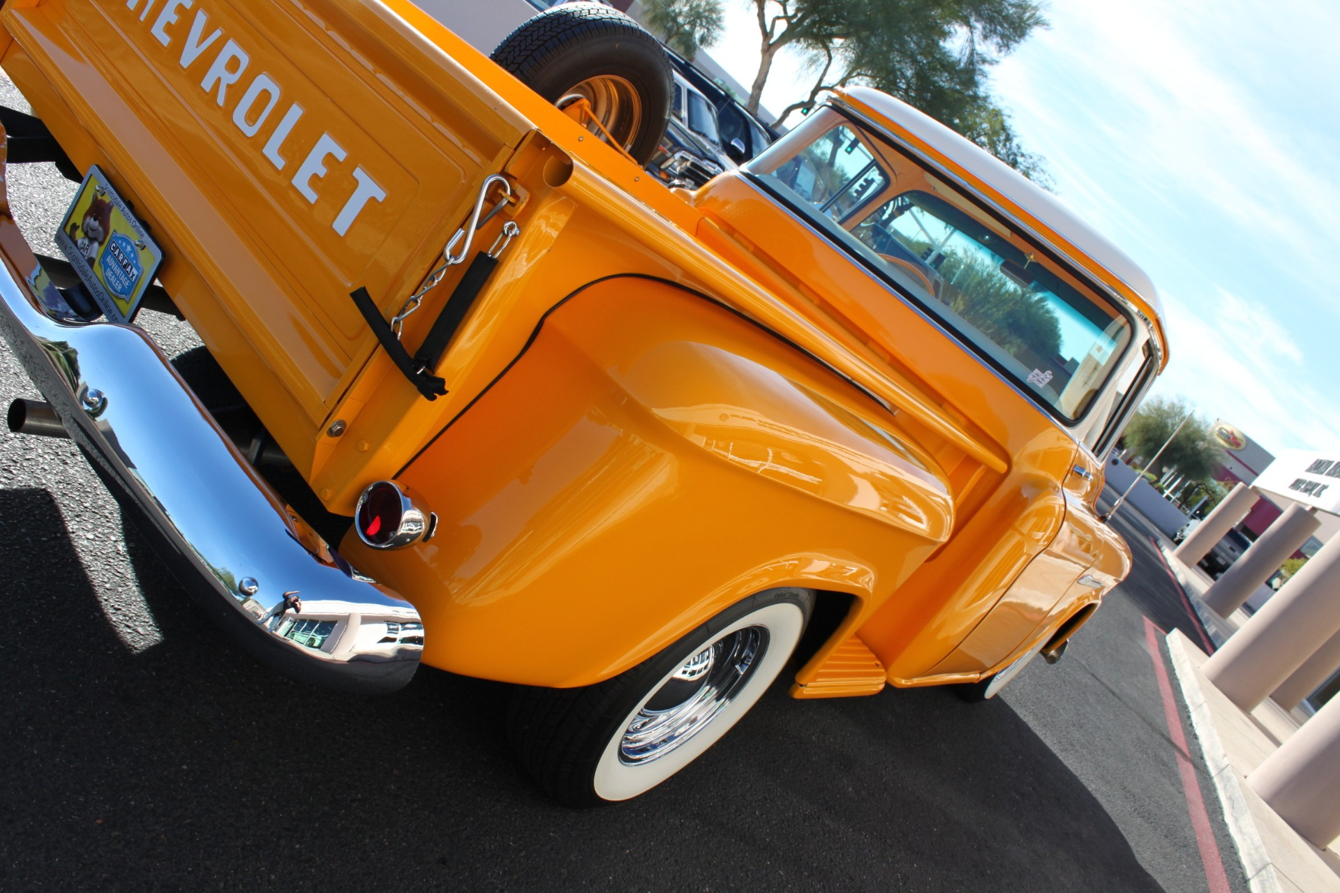 Used-1955-Chevrolet-3100-Pickup-Truck-Acura