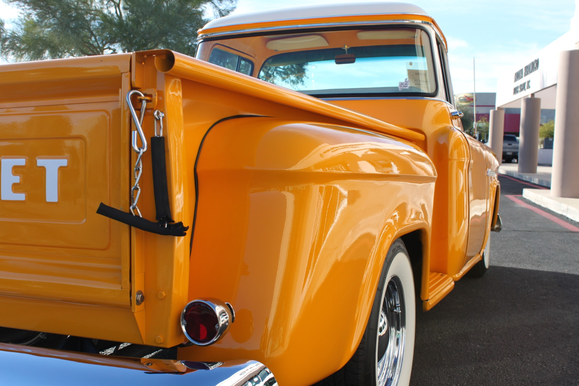 Used-1955-Chevrolet-3100-Pickup-Truck-Lexus