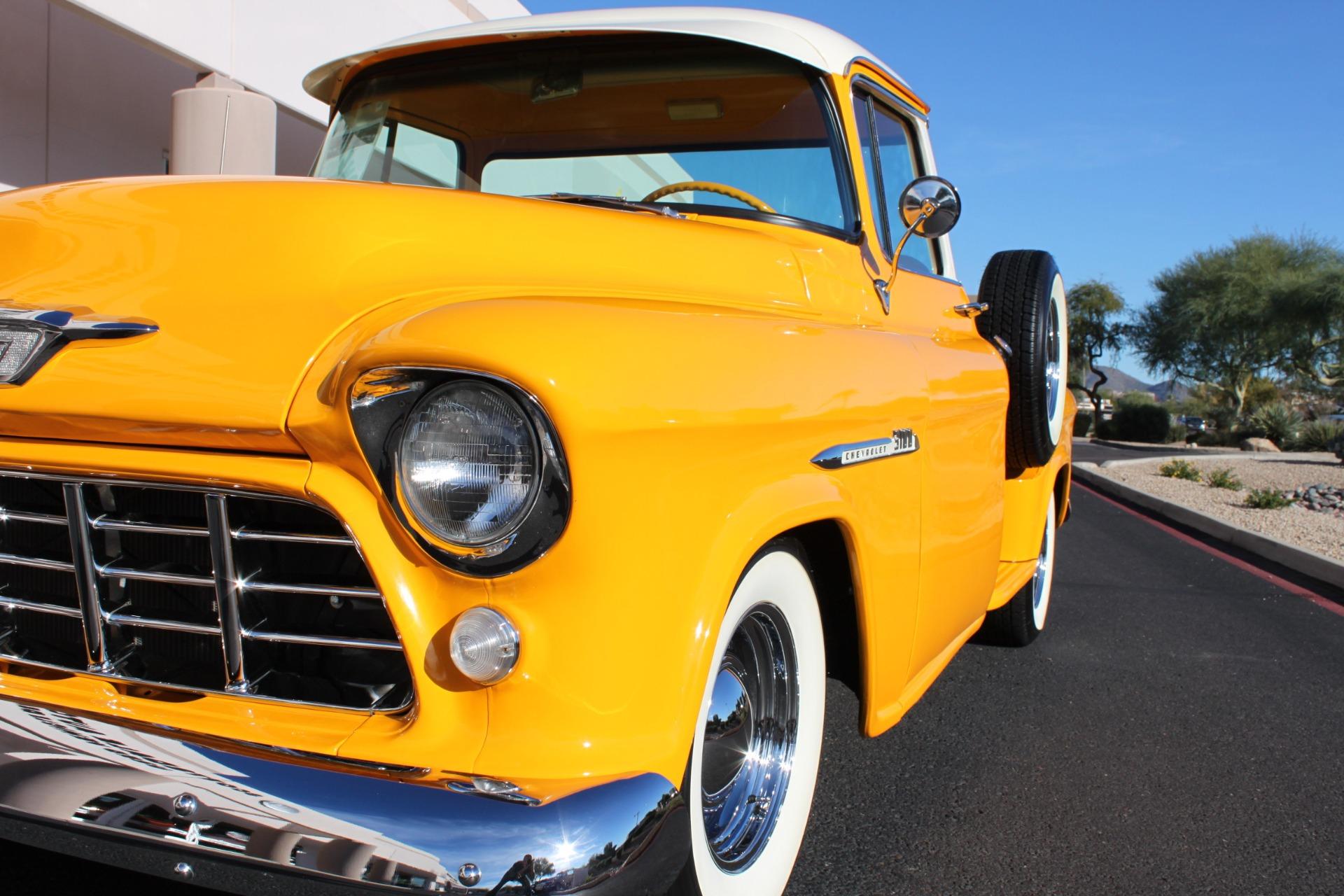 Used-1955-Chevrolet-3100-Pickup-Truck-Chevrolet