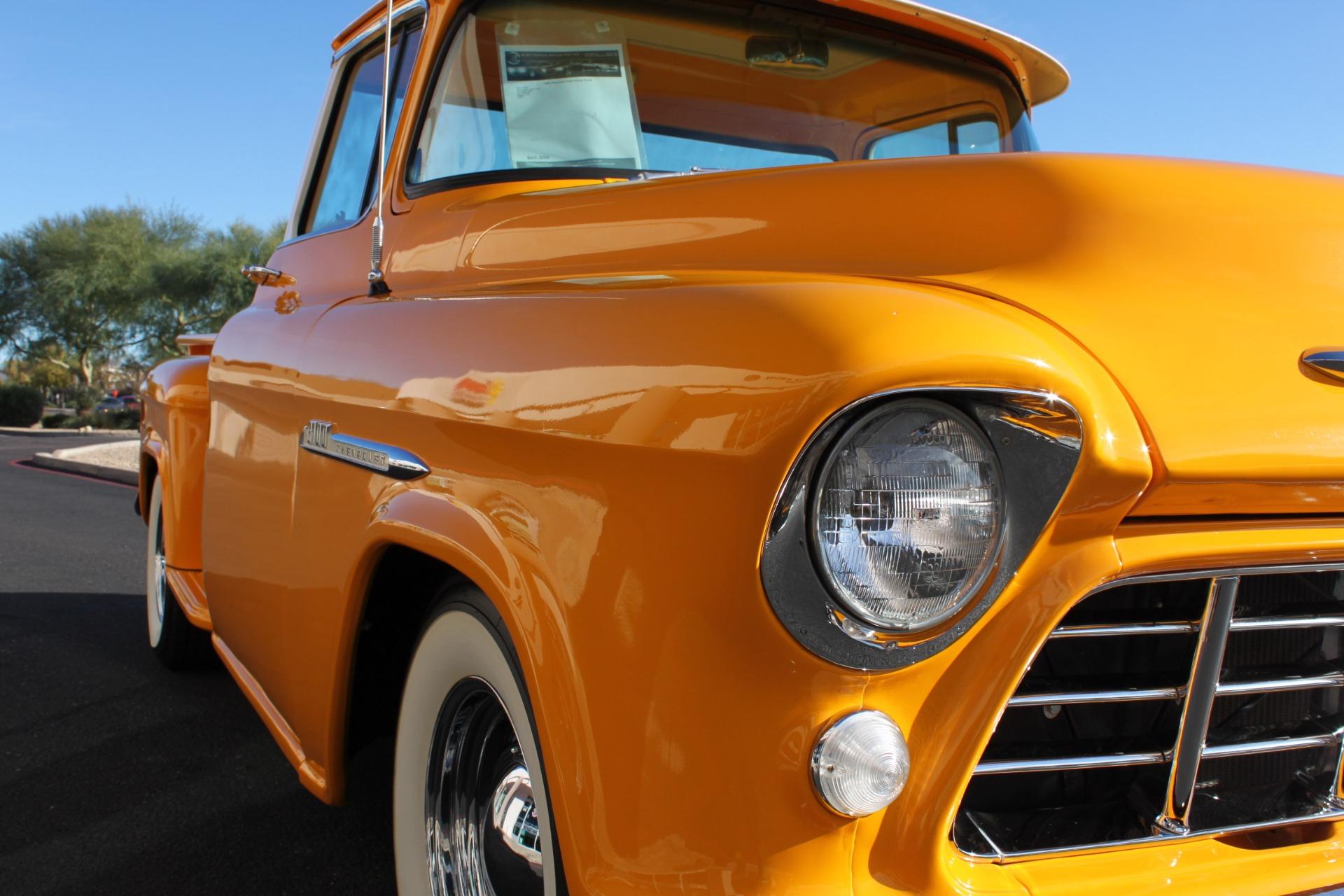 Used-1955-Chevrolet-3100-Pickup-Truck-Chalenger