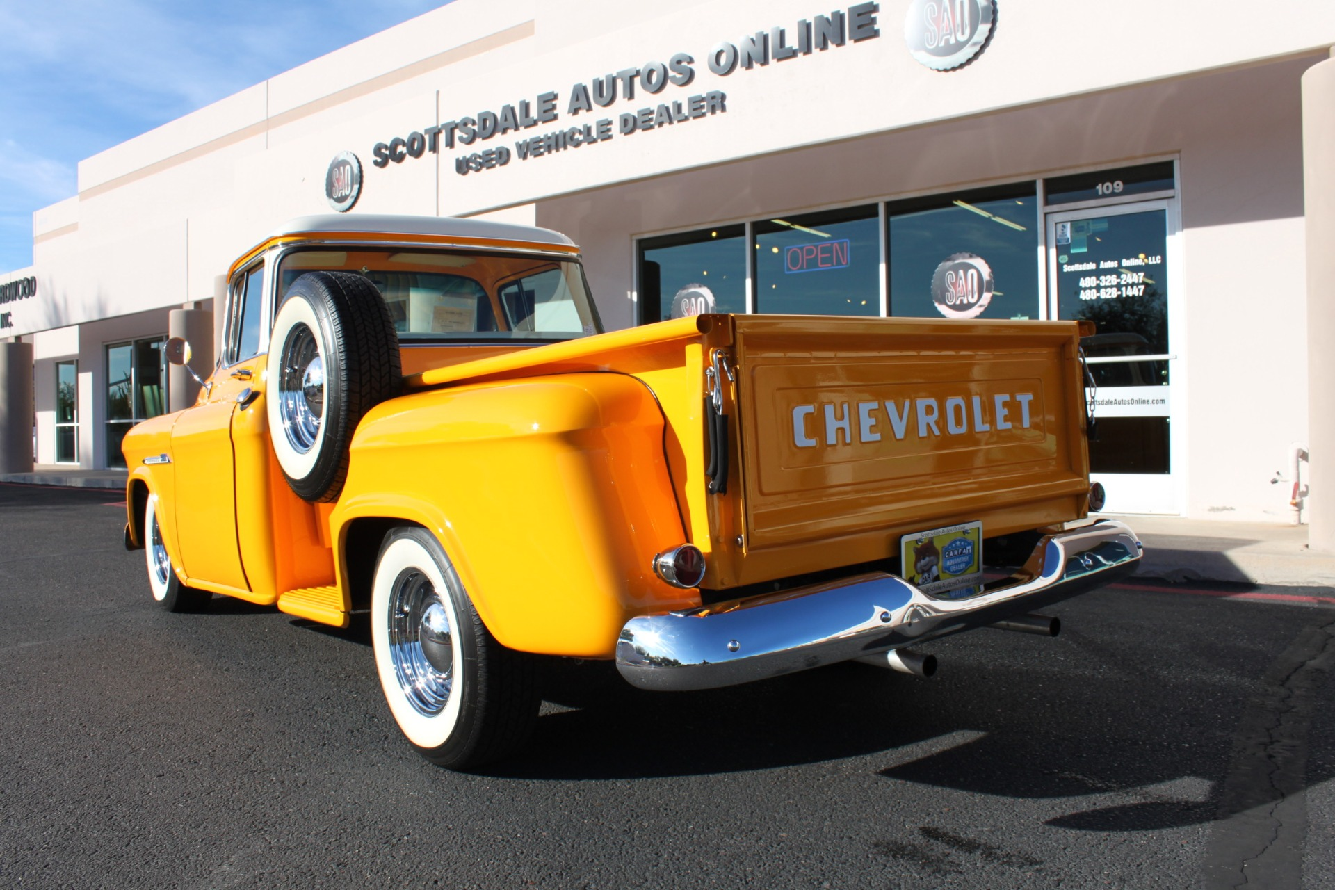 Used-1955-Chevrolet-3100-Pickup-Truck-Fiat