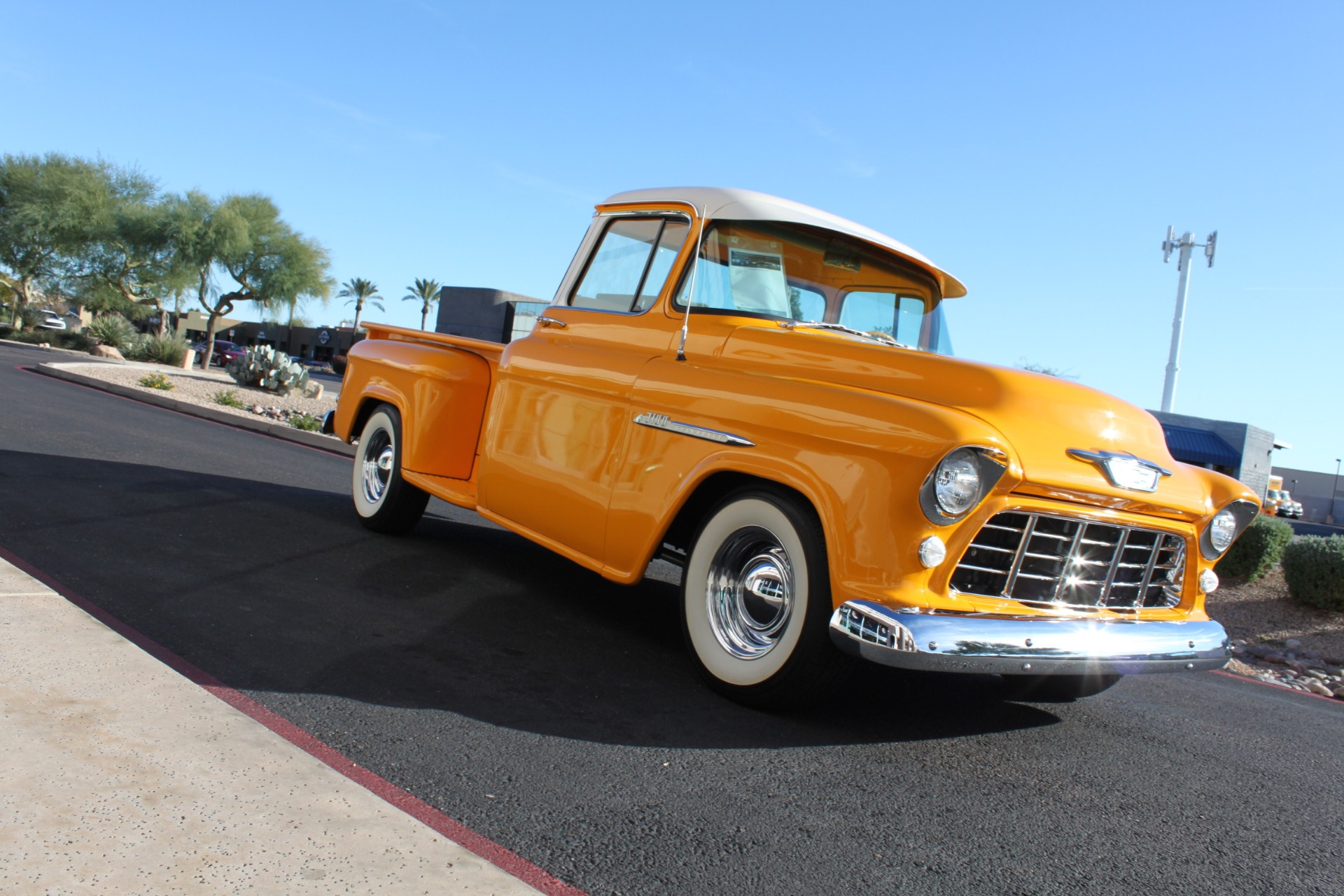 Used-1955-Chevrolet-3100-Pickup-Truck-LS430