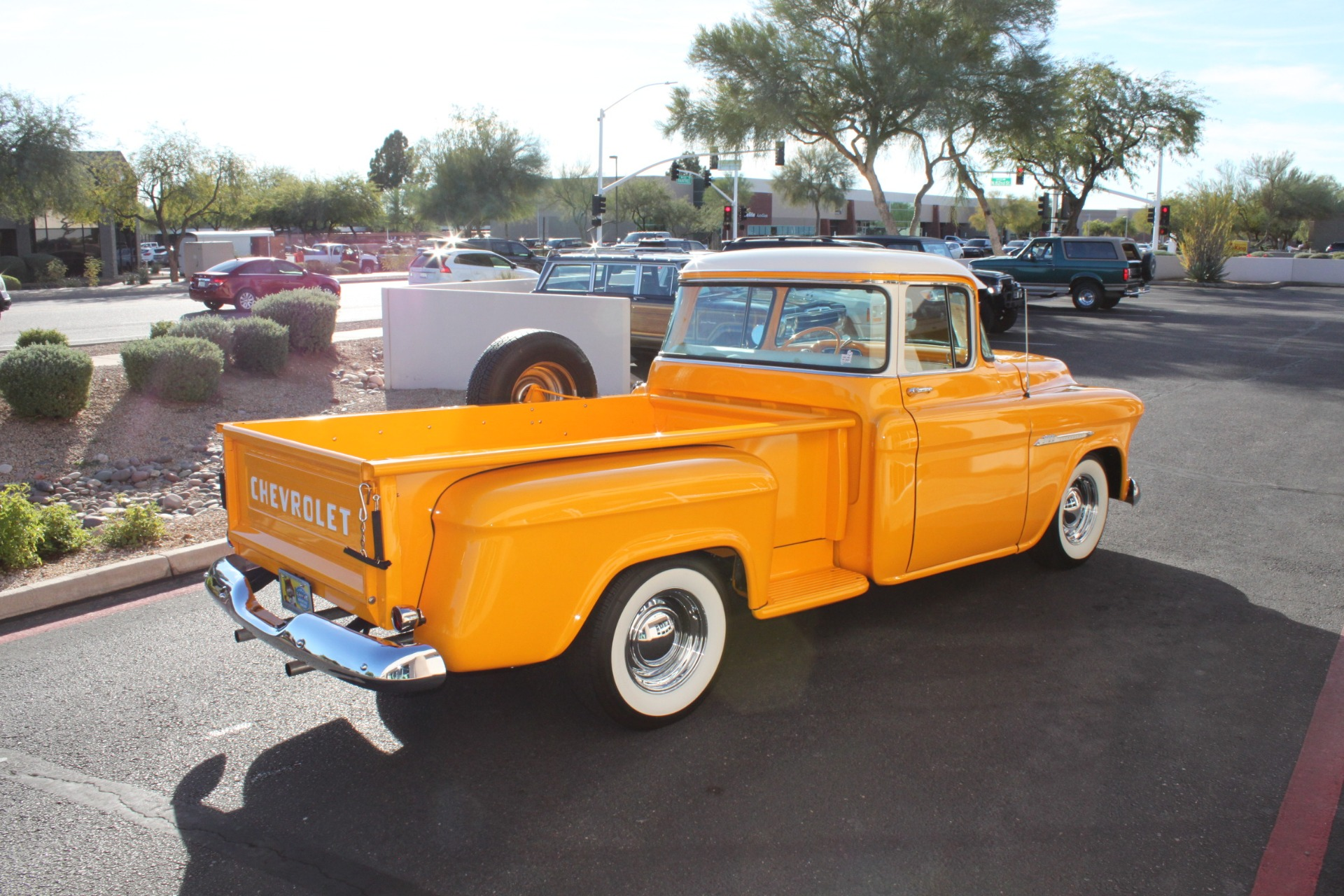 Used-1955-Chevrolet-3100-Pickup-Truck-Toyota