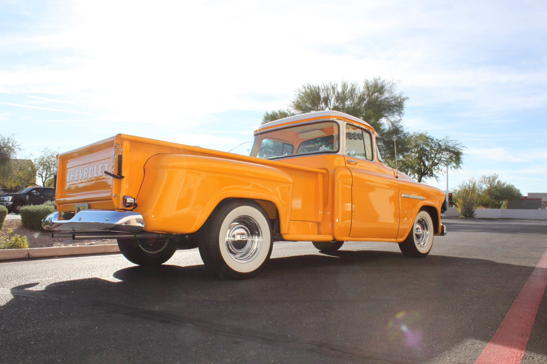 Used-1955-Chevrolet-3100-Pickup-Truck-Land-Cruiser
