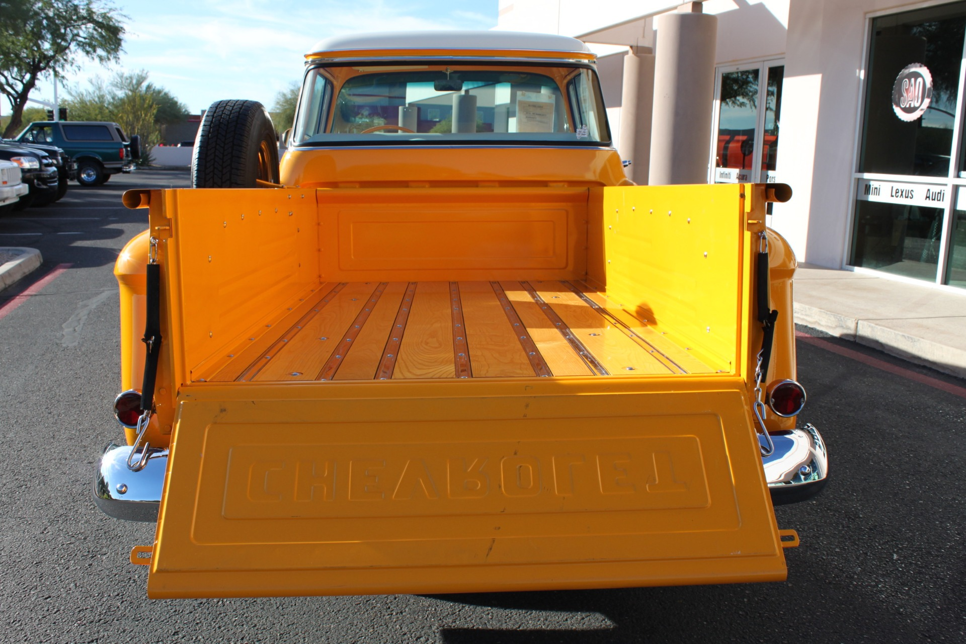 Used-1955-Chevrolet-3100-Pickup-Truck-Honda