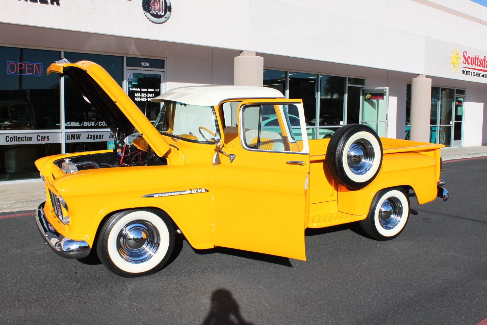 Used-1955-Chevrolet-3100-Pickup-Truck-XJ