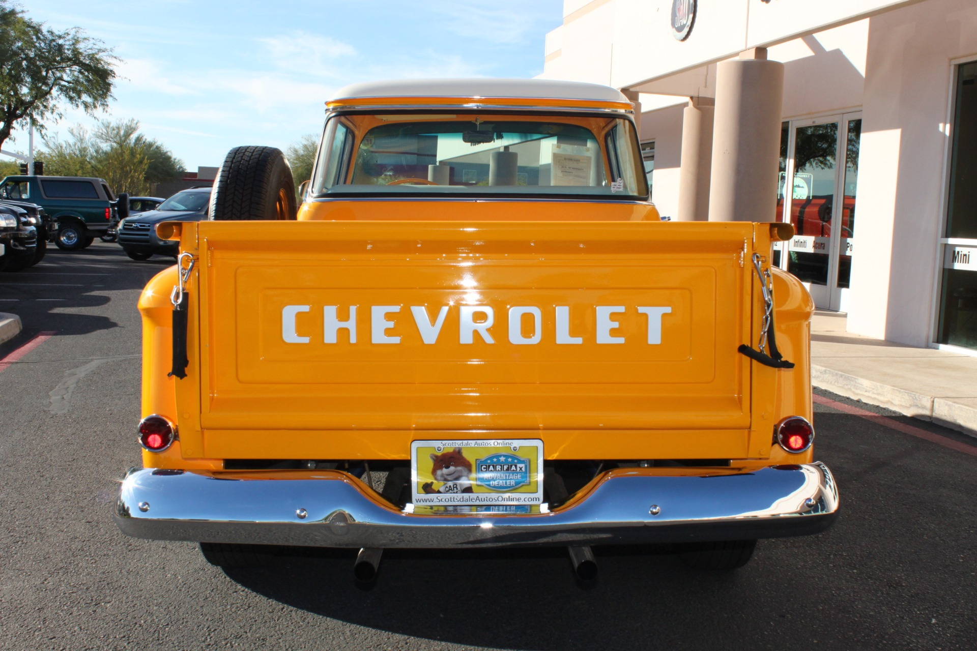 Used-1955-Chevrolet-3100-Pickup-Truck-Mopar
