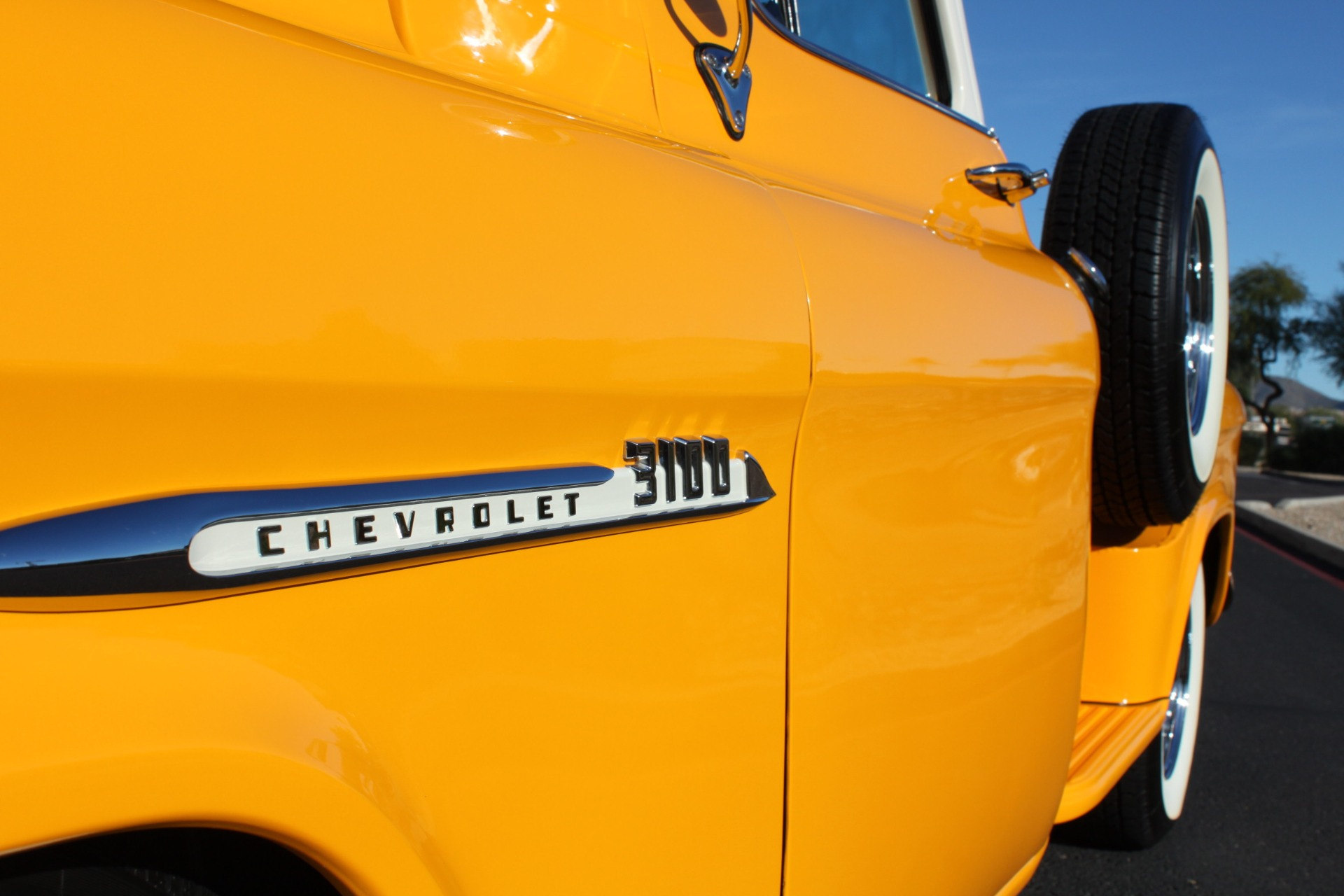 Used-1955-Chevrolet-3100-Pickup-Truck-BMW