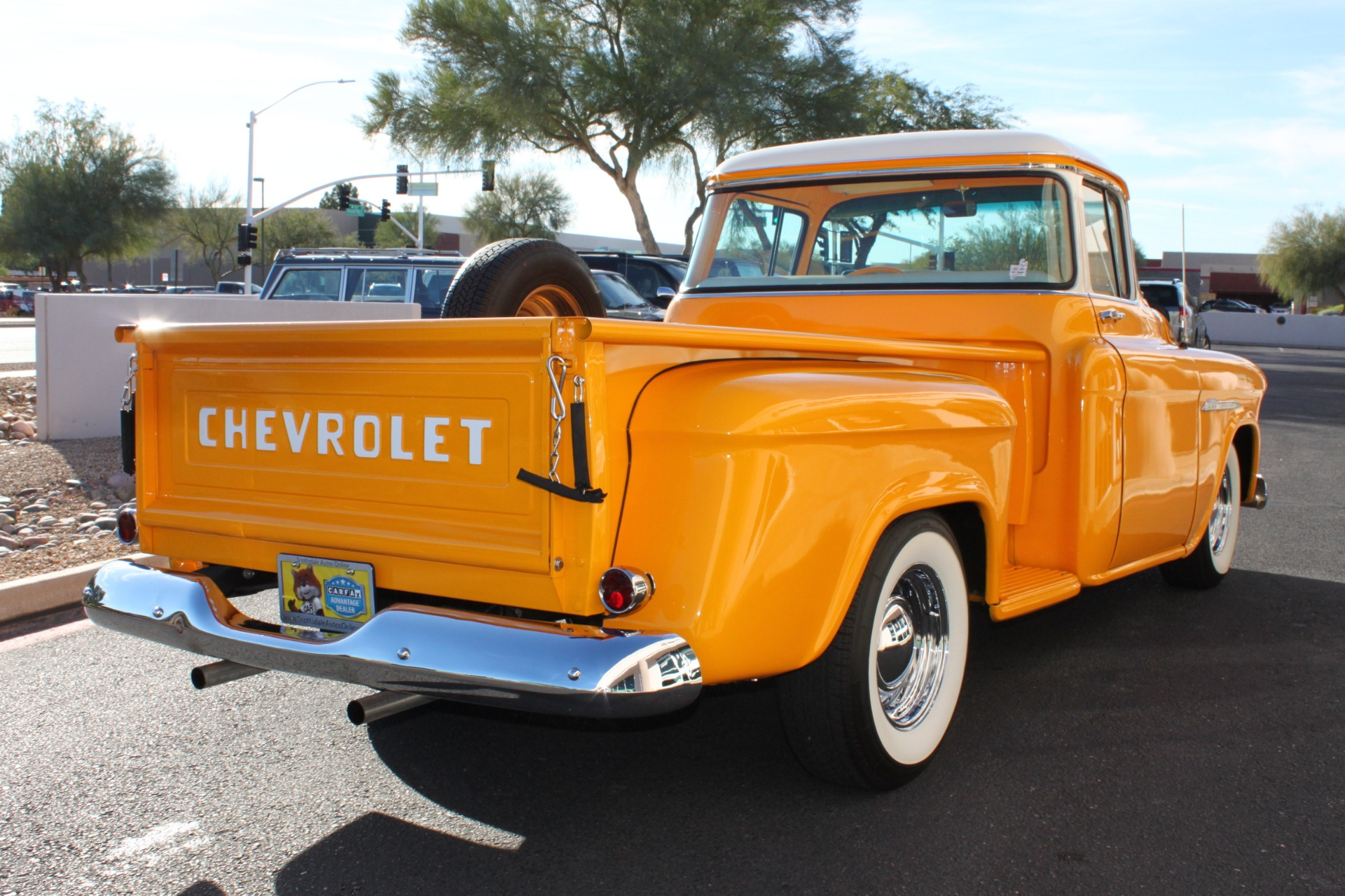 Used-1955-Chevrolet-3100-Pickup-Truck-Classic