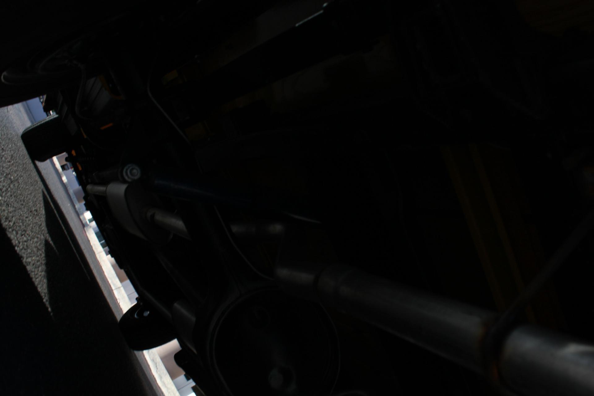 Used-1955-Chevrolet-3100-Pickup-Truck-Alfa-Romeo