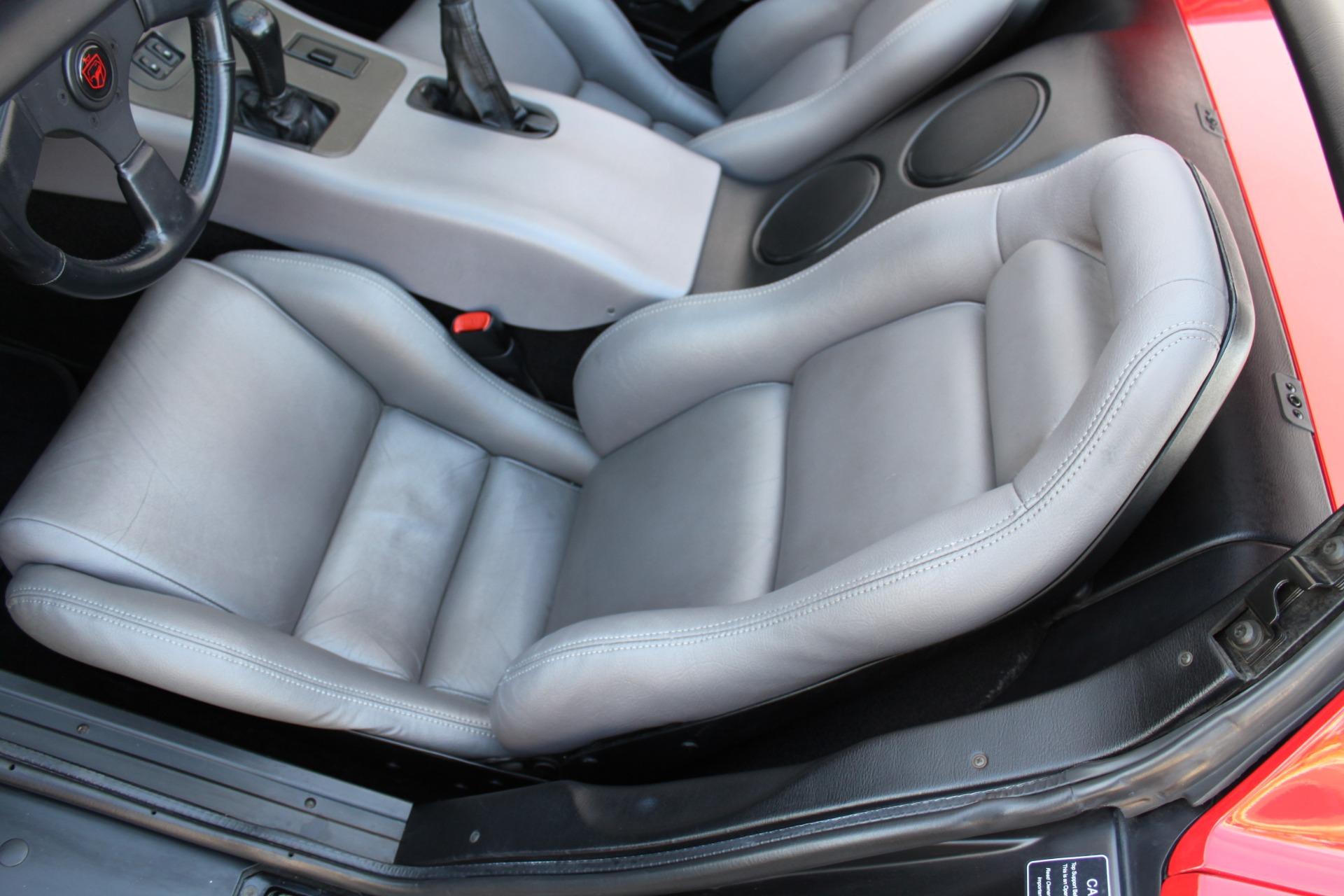 Used-1993-Dodge-Viper-Sports-Car-Lincoln